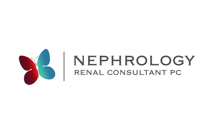 Renal Consultant PC